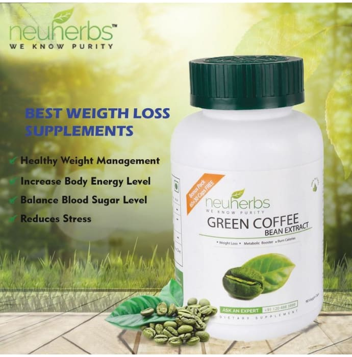 some effective weight loss tips for person
