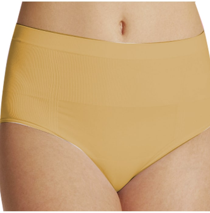 Newmom Seamless C-Section Panty L Beige