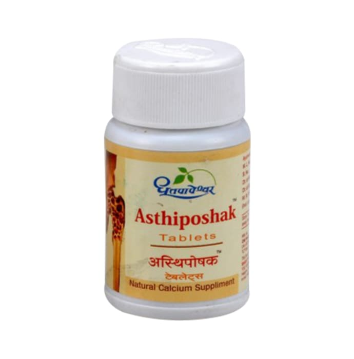 Asthiposhak Tablet