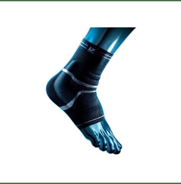 LP #110XT X-Tremus Ankle Support Single L
