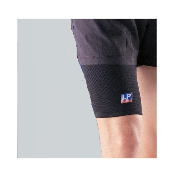 LP #648 Thigh Support M