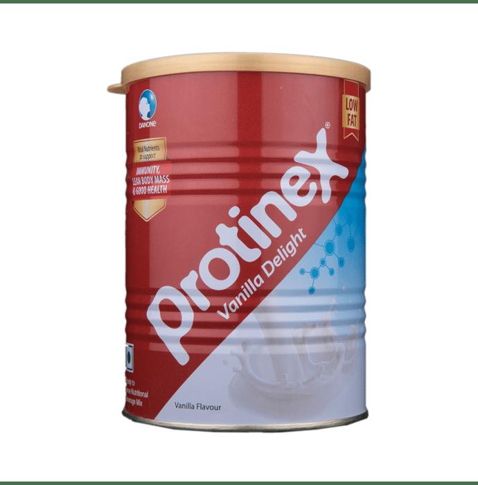 Protinex Powder Vanilla delight
