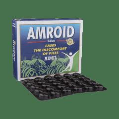buy cenforce antibiotic