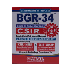 tabletas para diabetes tabletas bgr-34