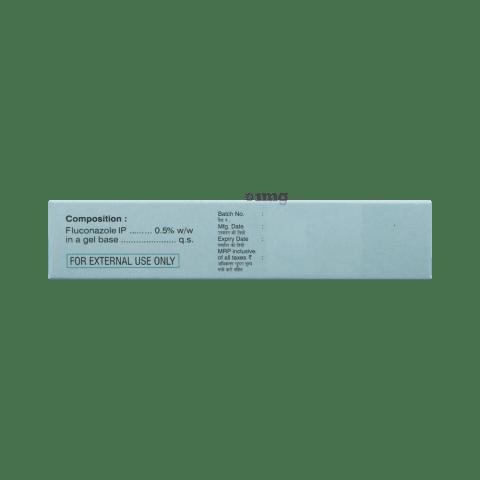 plaquenil precio generico