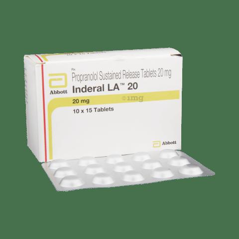 plaquenil 60 tabletek cena