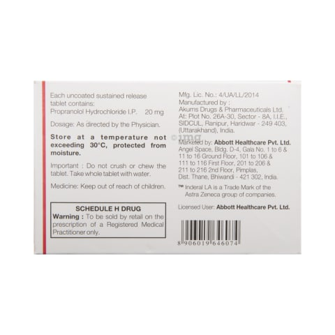 fucidin h 20 mg/10 mg