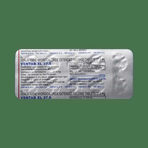Modafinil diazepam interaction
