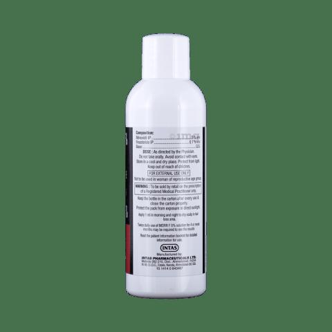 chloroquine phosphate 250 mg prix