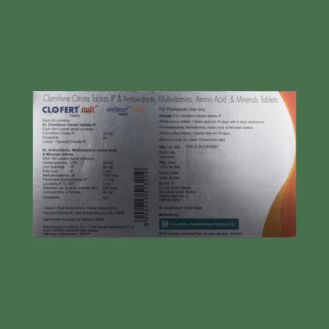 propecia online no prescription