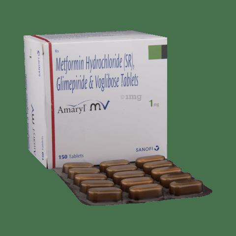 plaquenil ilaç fiyat