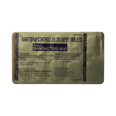 methylprednisolone 4 mg dose pack cost