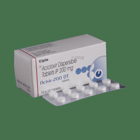 ketotifen laropharm