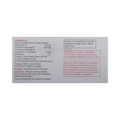 cephalexin 500mg uses alcohol