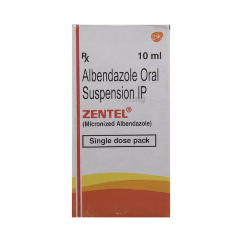 Zentel giardia felnőttek, Albendazol giardia adulti