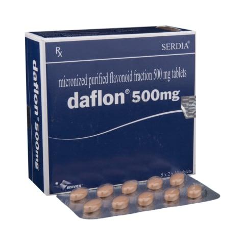 tablete de la varicose chlebodia 600 preț