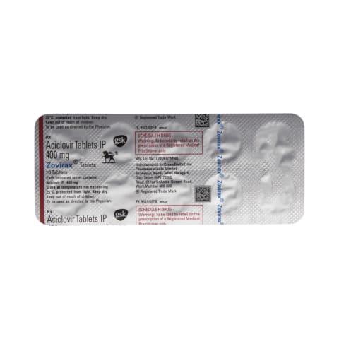 zestril 5 mg price in india