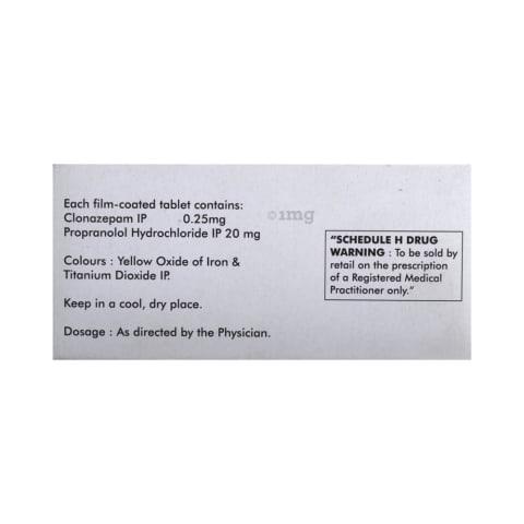 ciprofloxacin 500mg uses in hindi