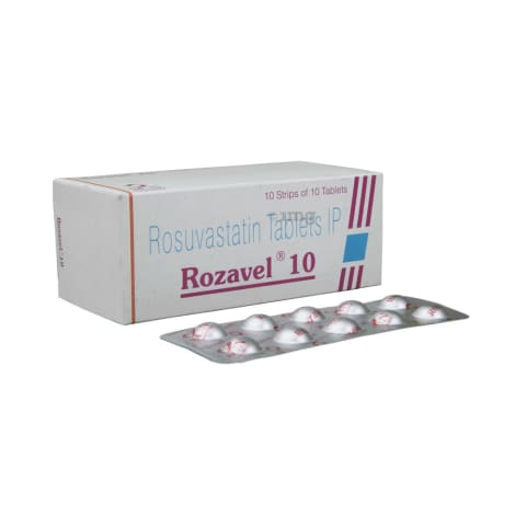 dosis de atarax tabletas