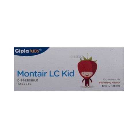 lexapro 20 mg precio colombia