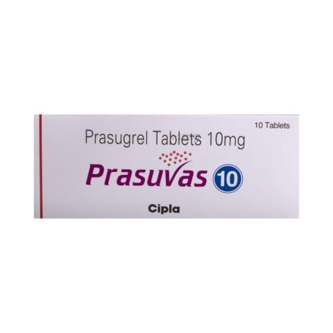 prednisolone italy
