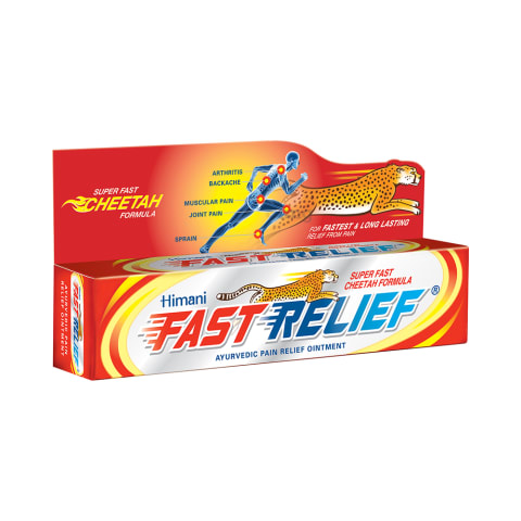 Fast Relief Gel Uses In Hindi Tiova Dispenser Tune Tiovair F