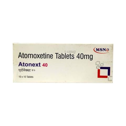 buy cytotec without a prescription