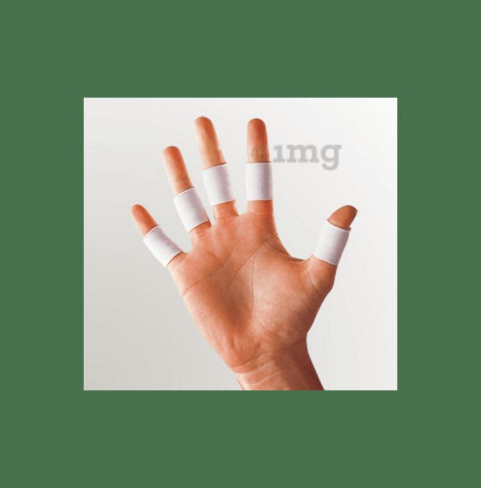 LP 645 Finger Support