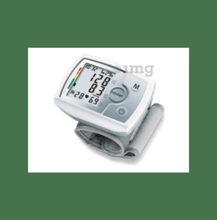 Beurer -BC 31 BP Monitor