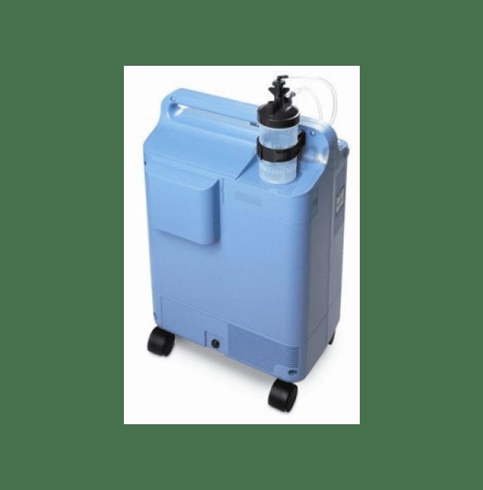 Philips EverFlo 5LPM Oxygen Concentrator
