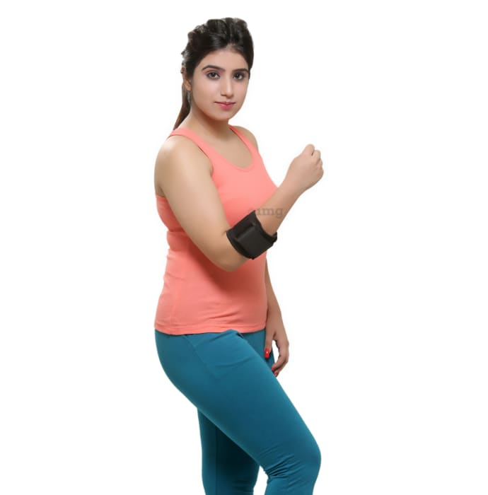 Synergy Tennis Elbow Support S