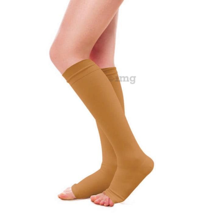Newmom Maternity Socks Medium
