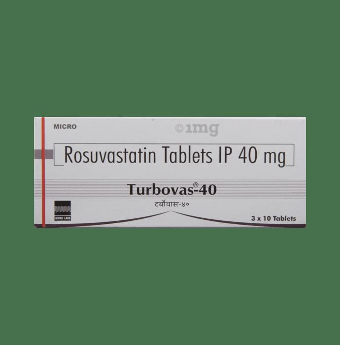 lexapro 10 mg cheap online