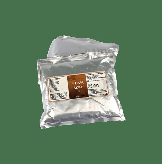 Jiva Skin Tea