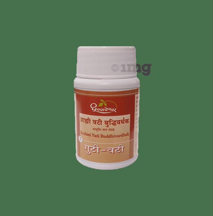 plaquenil usage