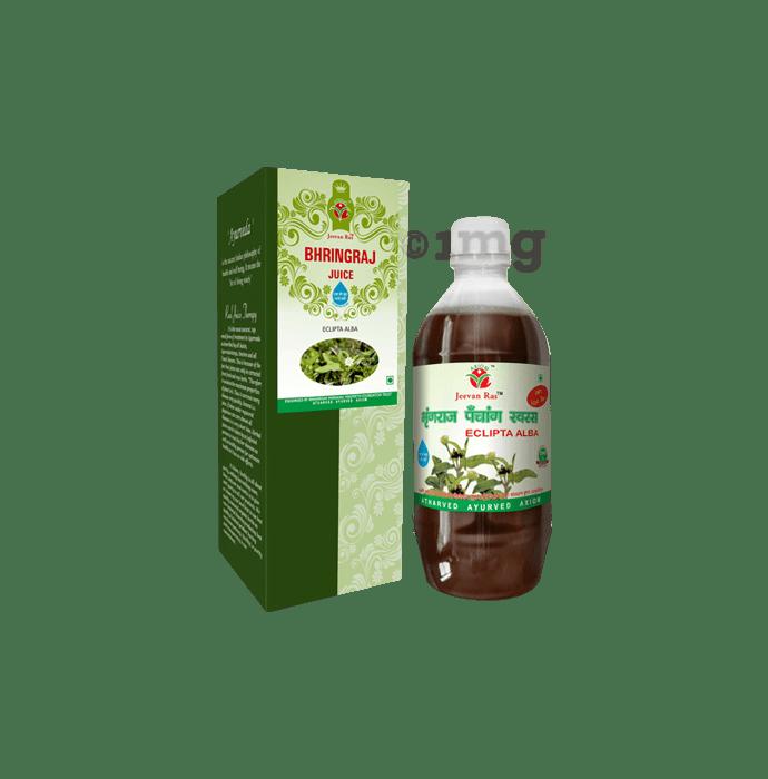 Axiom Bhringraj Panchang Juice