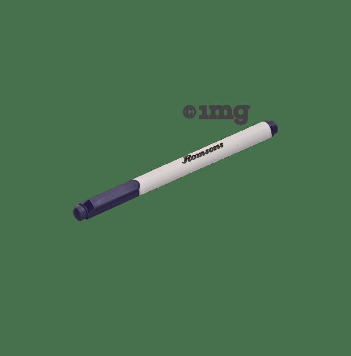 Romsons Dermark (Skin Marker) Pen