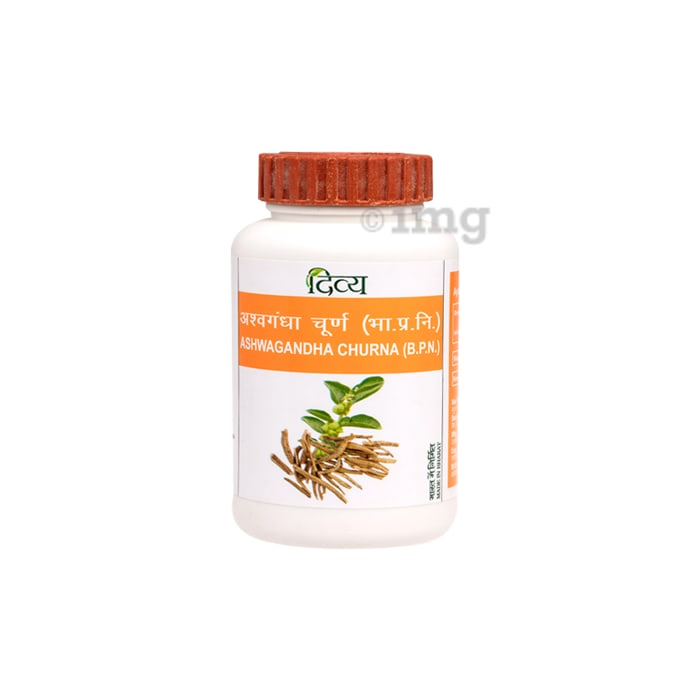 Ivermectin tablets south africa for sale
