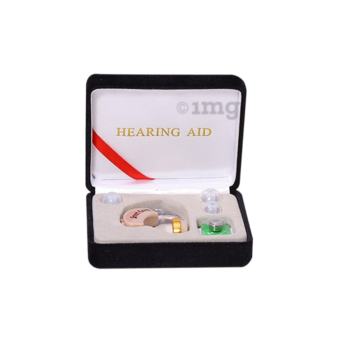Smart Care SC-115 Hearing Aid