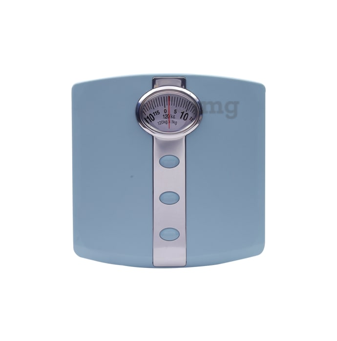 Smart Care SCS-301 Mechanical Weighing Scale