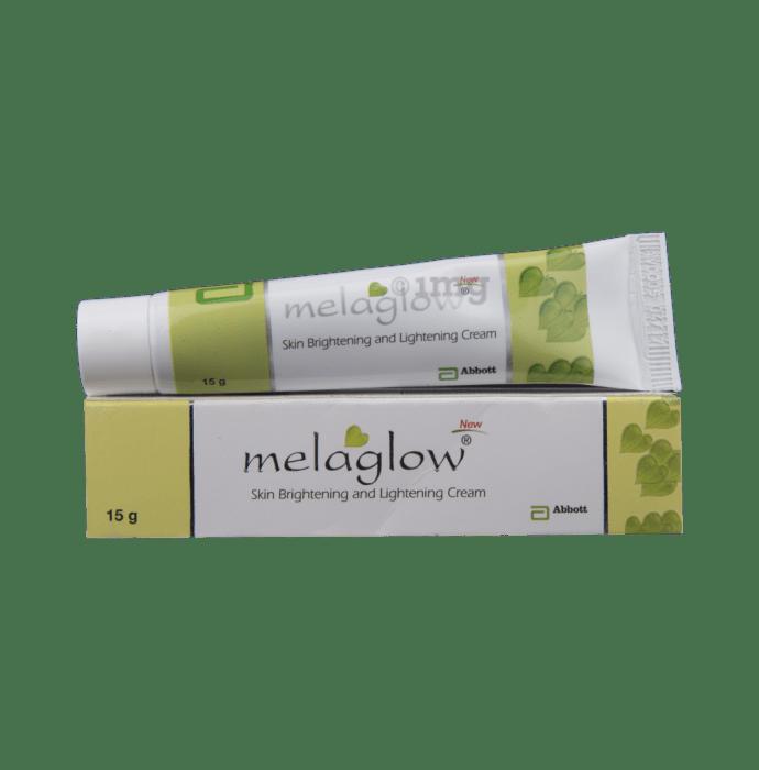 Melaglow New Skin Brightening and Lightening Cream
