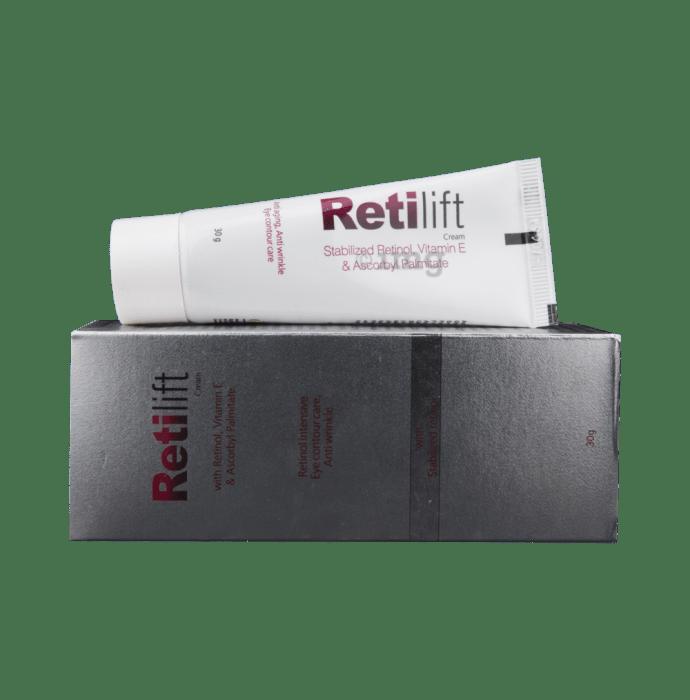 Retilift Cream