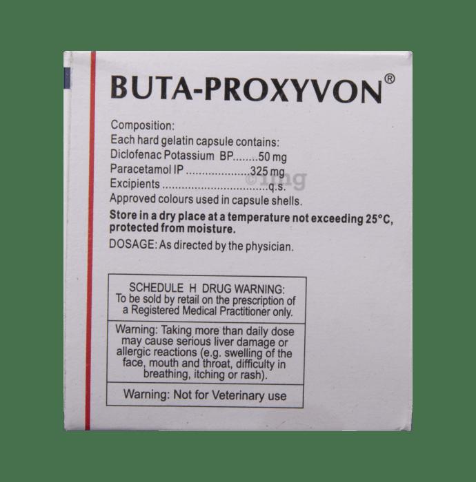 tablete beau cu varicoză