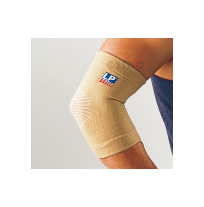 LP #943 Elbow Support Single L