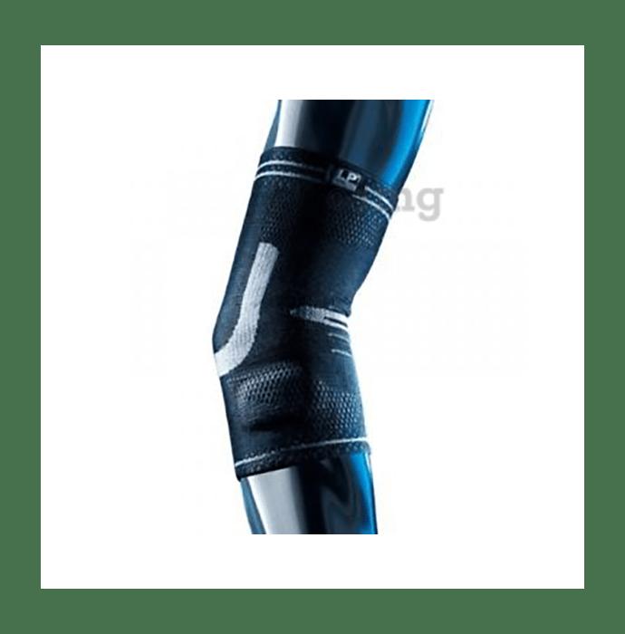 LP #150XT X-Tremus Elbow Support Single XXL