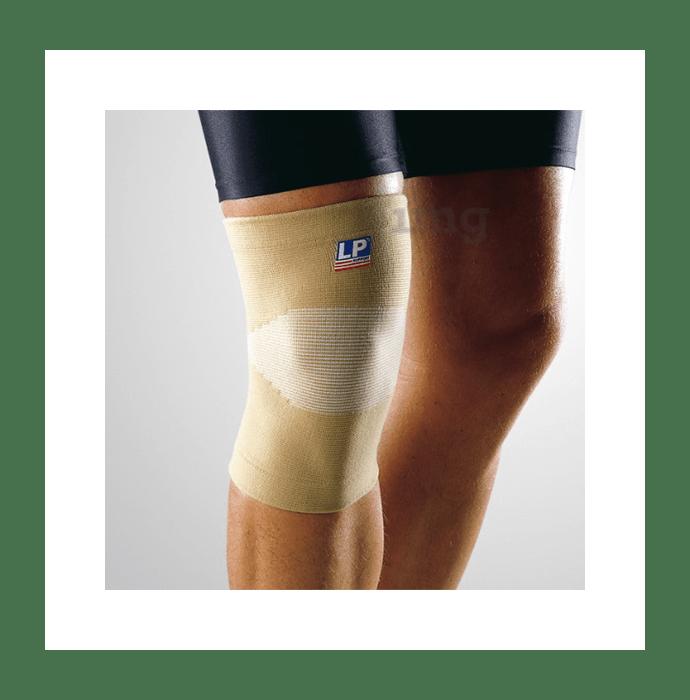 LP 941 Knee Support Elastic Single S
