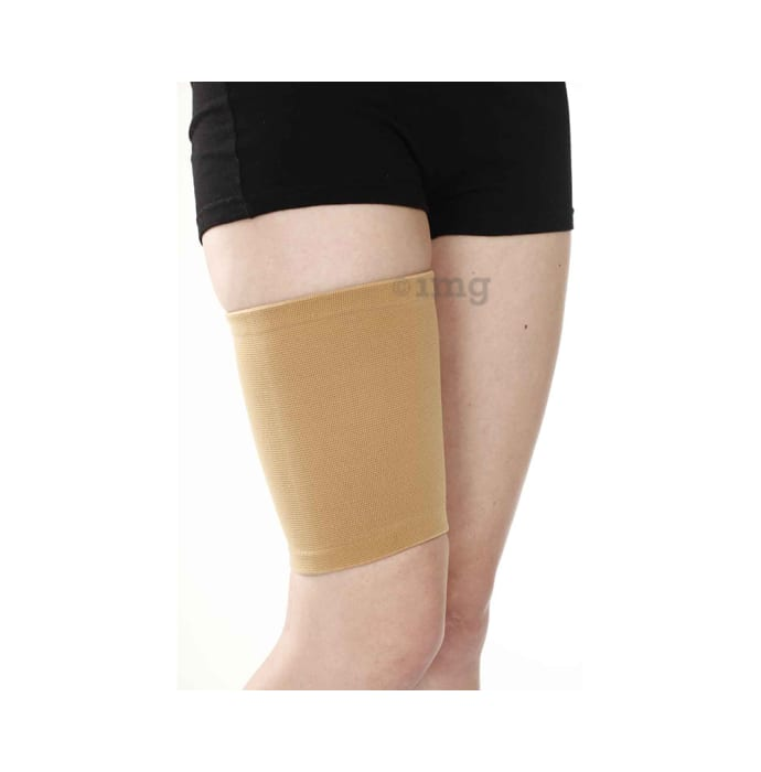 Samson TC-1101 Thigh Support Medium