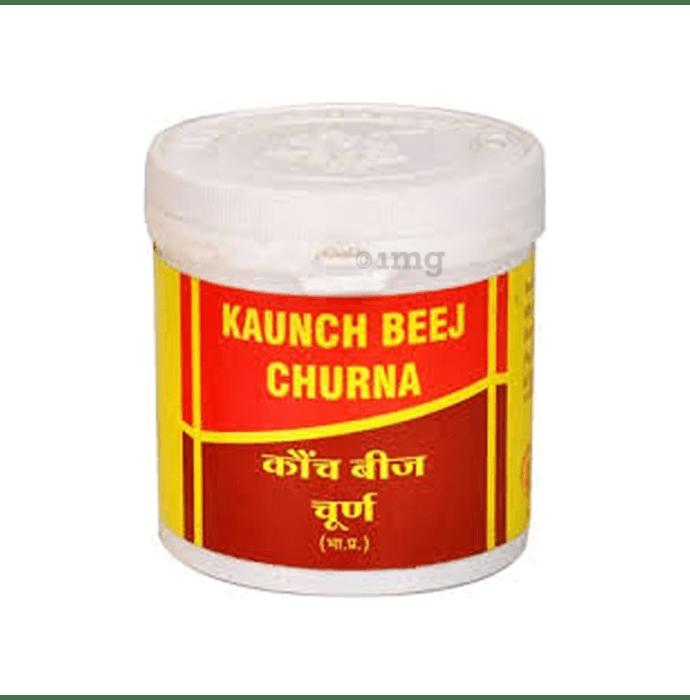 Vyas Kaunch Beej Churna