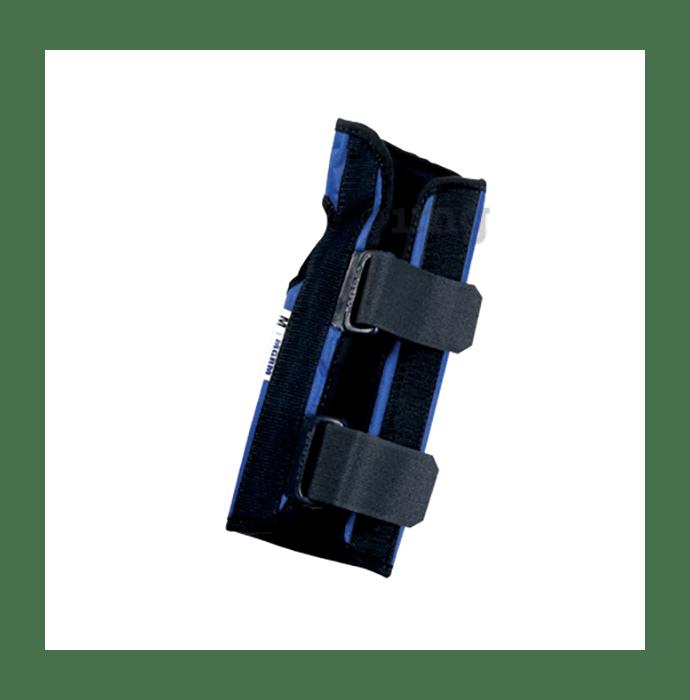MGRM Wrist & Cock Up Splint 0307 S Right